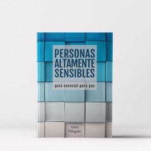 guia-para personas altamente sensibles